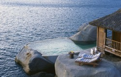 vietnam-luxury-resort
