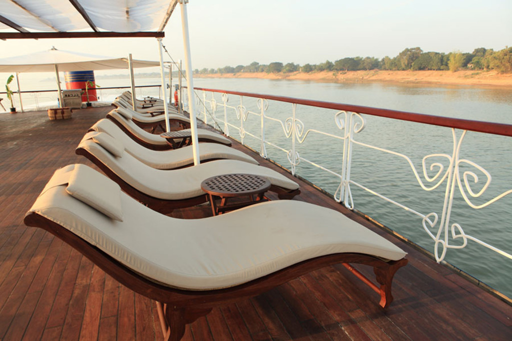 cambodge-croisiere-de-luxe