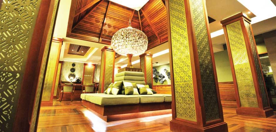 cambodge-hotel-de-luxe