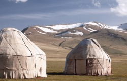 kirghizistan-2