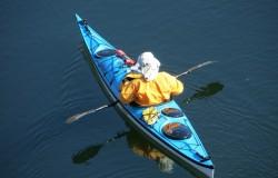 kayak-163892_640