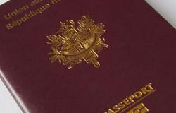 visa de voyage au canada