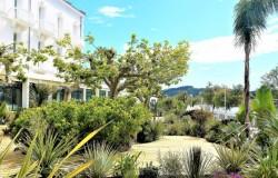 Un nouvel hôtel 4 étoiles ouvre ses portes à Toulon