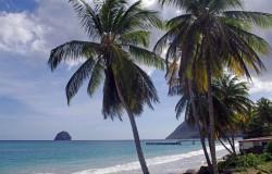 beach-490843_960_720