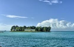 island-115900_960_720