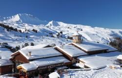astuces séjour ski