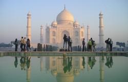 Les astuces pour un hébergement en Inde efficace