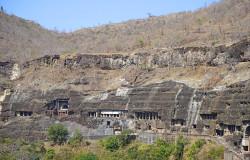 Partir-Inde