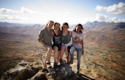 séjour mémorable à Madagascar